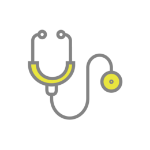 icon_sector_salud